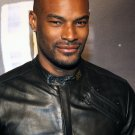 Tyson Beckford Black Supermodel 32x24 Poster Decor