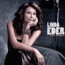 Linda Eder Music Star Art 32x24 Poster Decor