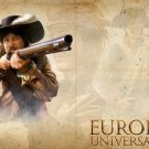 Europa Universalis Game Art 32x24 Poster Decor