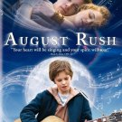 August Rush Movie Art 32x24 Poster Decor