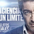 Relatos Salvajes Movie Art 32x24 Poster Decor
