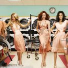 Desperate Housewives TV Show Art 32x24 Poster Decor