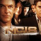 NCIS TV Show Art 32x24 Poster Decor
