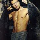 Sebastian Stan Actor Star Art 32x24 Poster Decor