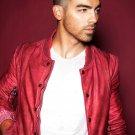 Joe Jonas Music Star Art 32x24 Poster Decor