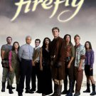 Firefly TV Show Art 32x24 Poster Decor