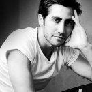 Jake Gyllenhaal Movie Actor Star Art 32x24 Poster Decor
