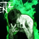 Suicide Silence Music Band Group Art 32x24 Poster Decor