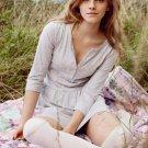 Emma Watson Movie Actor Star Art 32x24 Poster Decor