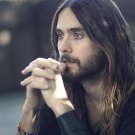 Jared Leto Actor Star Art 32x24 Poster Decor