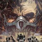 Mad Max Fury Road Movie Art 32x24 Poster Decor