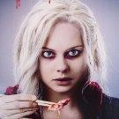 Izombie TV Season Show Art 32x24 Poster Decor