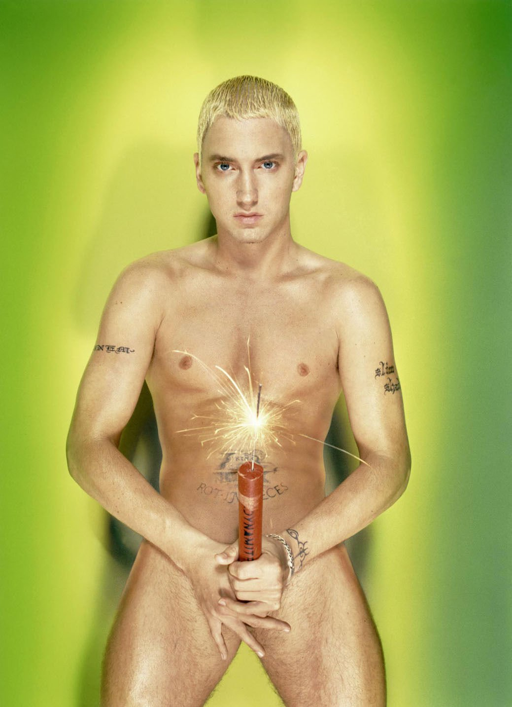 eminem-fire-piss-out-lyrictures-curvy-naked-nude-babes