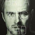 Breaking Bad 1 2 3 4 5 6 Art 32x24 Poster Decor