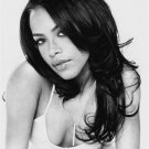 Aaliyah Actor Star Art 32x24 Poster Decor