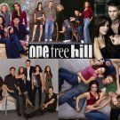 One Tree Hill TV Show Art 32x24 Poster Decor