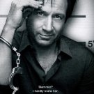 Californication TV Show Wall Print POSTER Decor 32x24