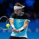 Rafael Nadal Tennis Players Wall Print POSTER Decor 32x24
