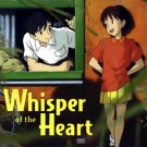 Whisper Of The Heart Anime Wall Print POSTER Decor 32x24