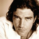 Antonio Banderas Actor Star Wall Print POSTER Decor 32x24