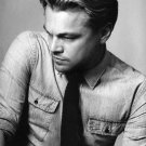 Leonardo DiCaprio Actor Star Wall Print POSTER Decor 32x24