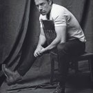 Ben Affleck Actor Star Wall Print POSTER Decor 32x24