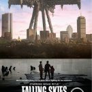 Falling Skies TV Show Wall Print POSTER Decor 32x24