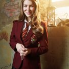 House Of Anubis TV Show Wall Print POSTER Decor 32x24