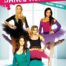 Dance Academy TV Show Wall Print POSTER Decor 32x24