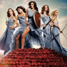 Desperate Housewives TV Show Wall Print POSTER Decor 32x24