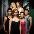 Dance Academy TV Show Wall Print POSTER Decor 32x24