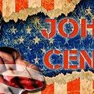 John Cena Wall Print POSTER Decor 32x24