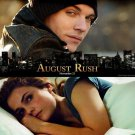 August Rush Movie Wall Print POSTER Decor 32x24