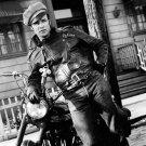Marlon Brando Wild One Actor Star Wall Print POSTER Decor 32x24
