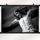 Jesus Christ Lord Savior Wall Print POSTER Decor 32x24