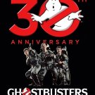Ghostbusters Vintage Movie Wall Print POSTER Decor 32x24