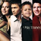 One Tree Hill TV Show Wall Print POSTER Decor 32x24