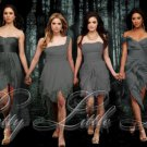 Pretty Little Liars TV Show Wall Print POSTER Decor 32x24