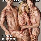 True Blood TV Serial Wall Print POSTER Decor 32x24