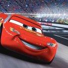 Cars 2 Movie Art Wall Print POSTER Decor 32x24