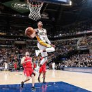 Paul George Basketball Star Wall Print POSTER Decor 32x24