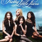 Pretty Little Liars The Youth Idol Drama Wall Print POSTER Decor 32x24
