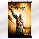 Spartacus Blood And Sand TV Wall Print POSTER Decor 32x24