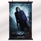 The Dark Knight Rises Batman Wall Print POSTER Decor 32x24