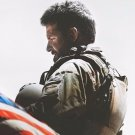 American Sniper Movie Wall Print POSTER Decor 32x24
