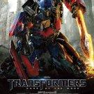 Transformers 3 MOVIE Wall Print POSTER Decor 32x24