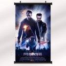 Star Trek 2 Into Darkness Wall Print POSTER Decor 32x24