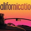 Californication TV Show Wall Print POSTER Decor 32x24