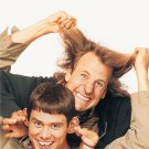 Dumb And Dumber TO 2 Movie Wall Print POSTER Decor 32x24