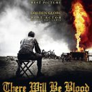 There Will Be Blood MOVIE Wall Print POSTER Decor 32x24